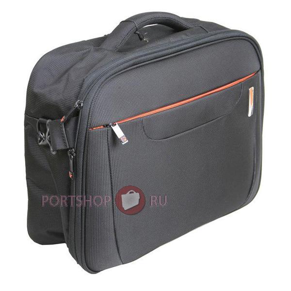 Дорожная сумка Antler арт.05338 Найдено 1 позиции.