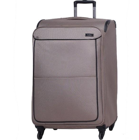 Чемоданы antler интернет-магазин it luggage чемоданы отзывы