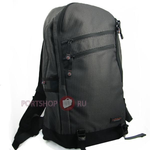 Мужские и женские брендовые сумки, ремни, кошельки, аксессуары.