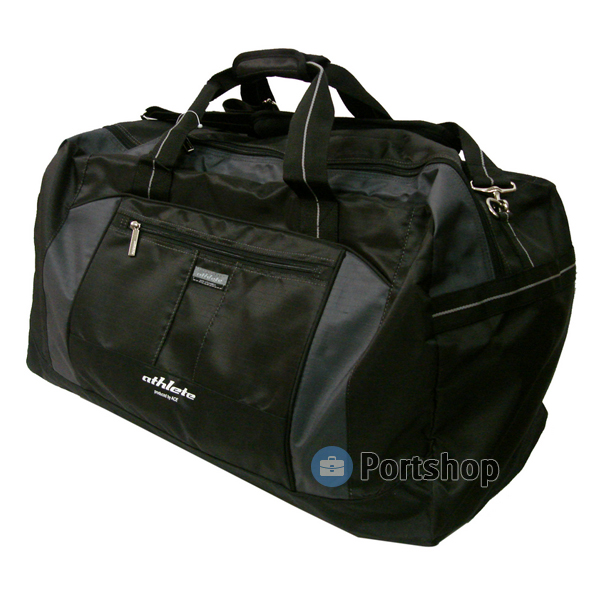 60b77ccedf06 Дорожные сумки от 1710 руб — купить в Portshop.ru