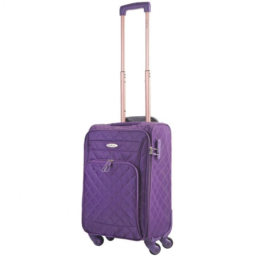 Чемоданы бестбегс рюкзаки в интернет магазине для школы 3 класс