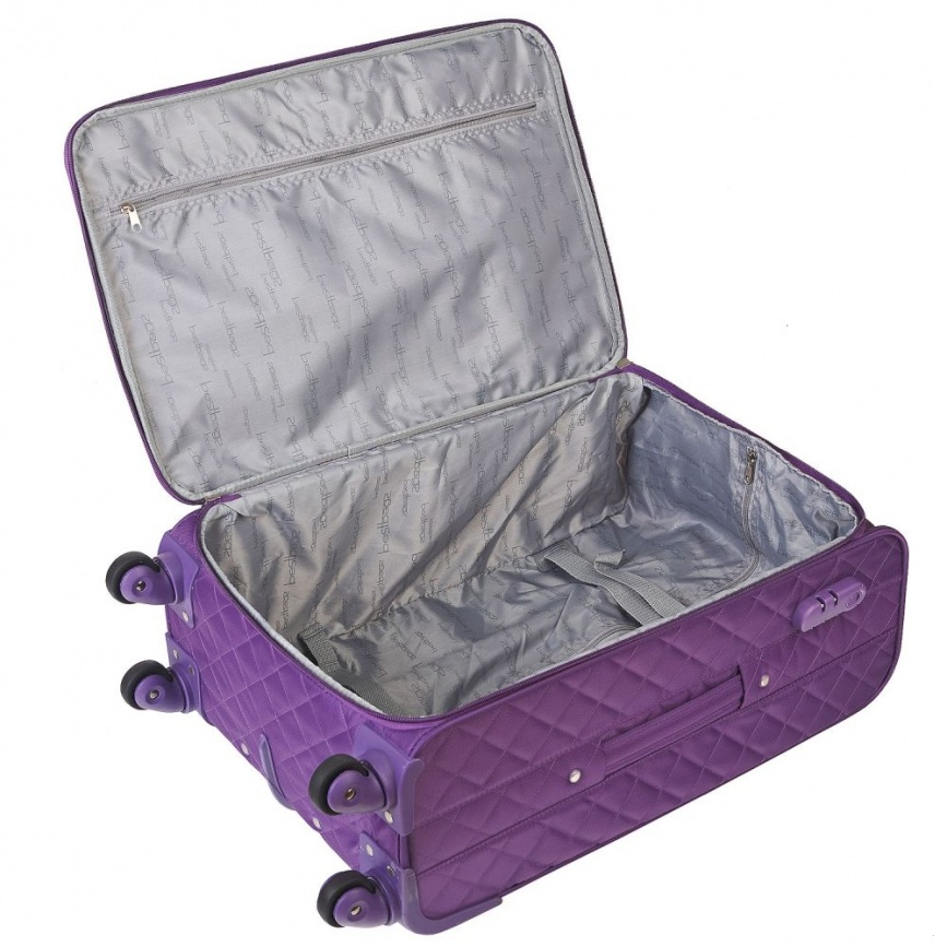 Бест багс чемоданы рюкзаки 5