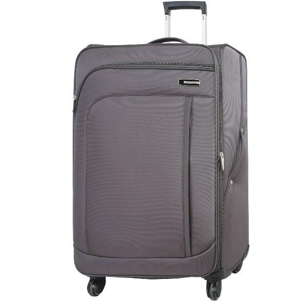 Чемодан большой Best Bags арт.Б-13090280 Salsa