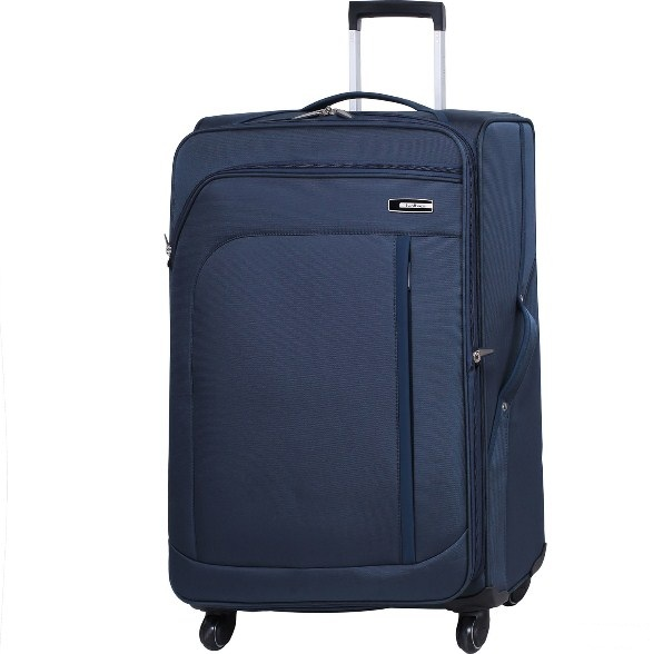 Чемодан большой Best Bags арт.Б-13090480 Salsa