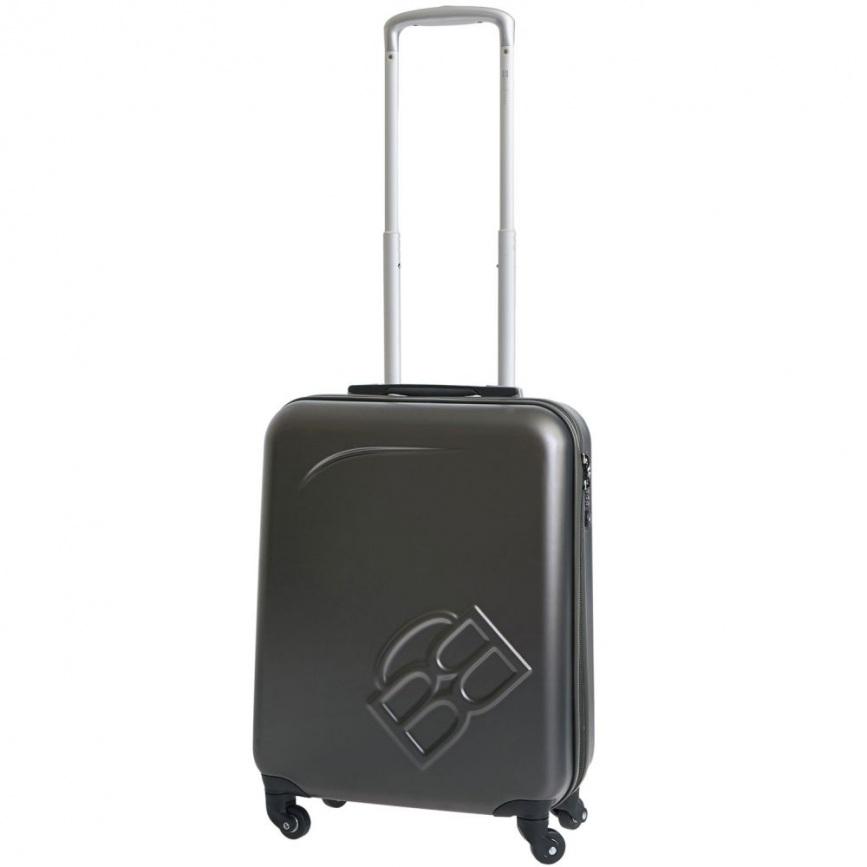 Чемодан малый Best Bags арт.Б-22500255 Tango