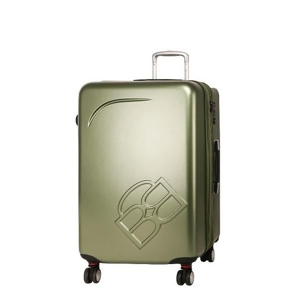 Чемодан средний Best Bags арт.Б-22505869 Tango