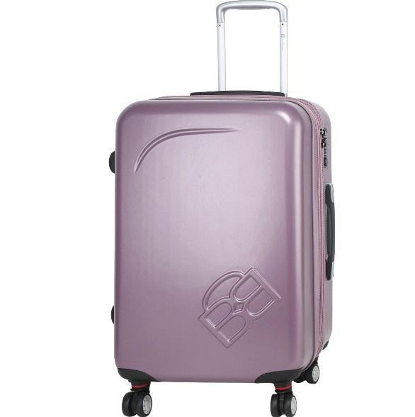 Чемодан средний Best Bags арт.Б-22508269 Tango