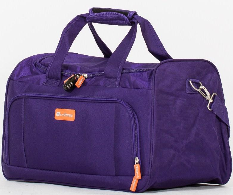 Дорожная сумка Best Bags арт.Б-36701150 Budapest