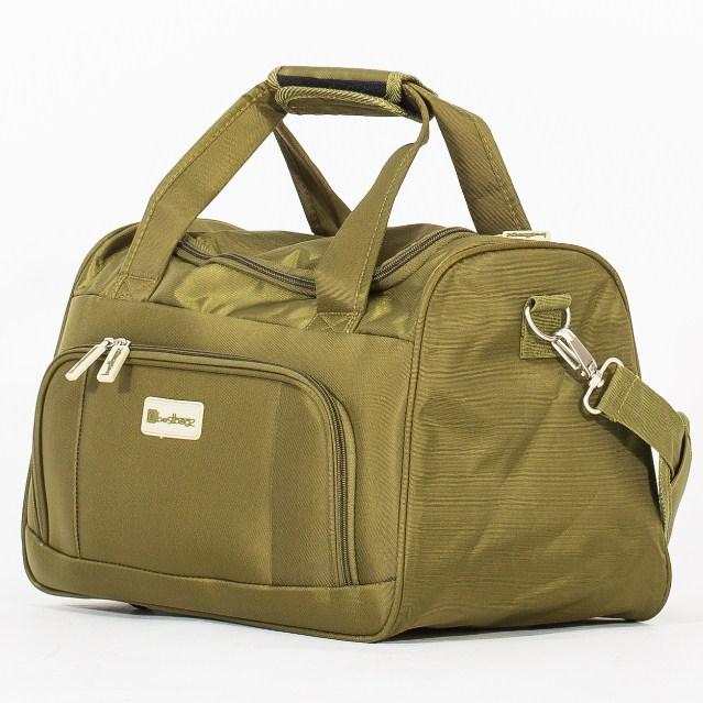 f40c3779f7b6 Дорожные сумки от 1710 руб — купить в Portshop.ru