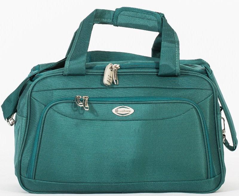 Дорожные сумки от 1710 руб — купить в Portshop.ru 19d57a793b8c8