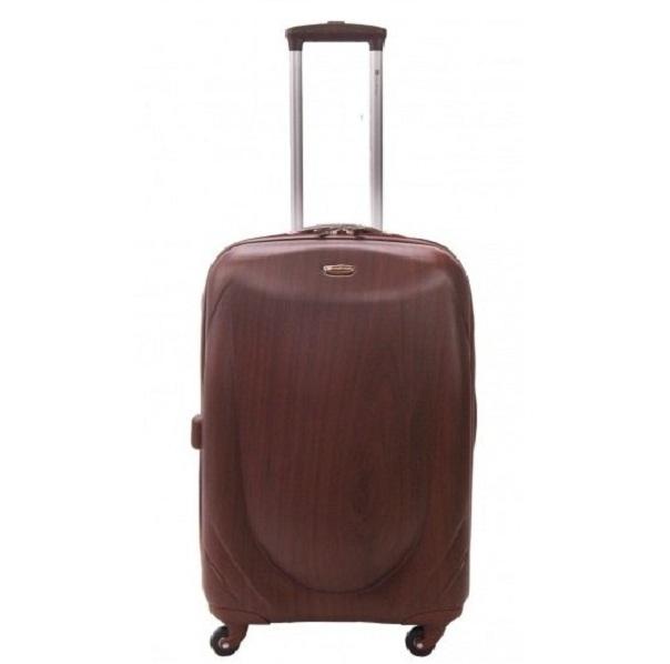 Чемодан большой Best Bags арт.Б-48980679 Charleston