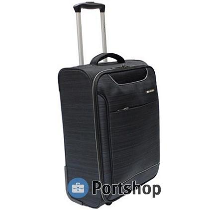 Чемодан малый Best Bags арт.Б-68180155 Mila