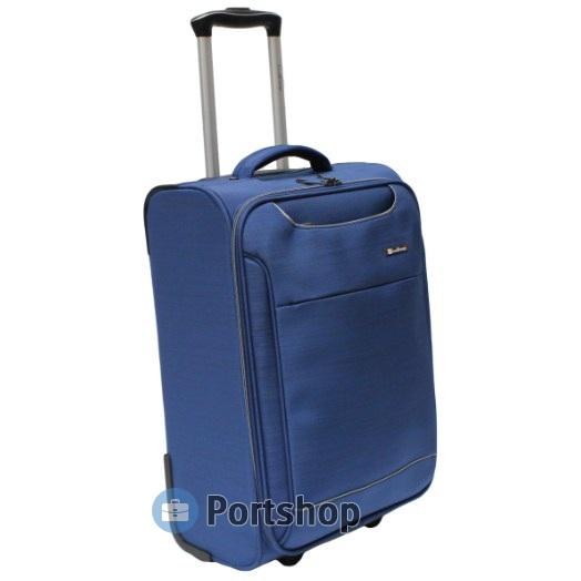 Чемодан малый Best Bags арт.Б-68182255 Mila