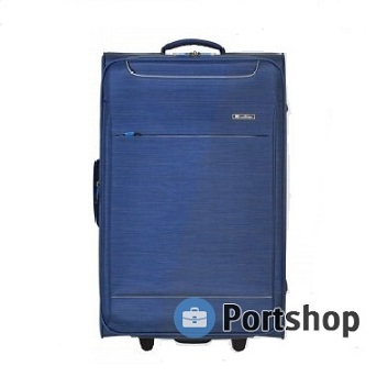 Чемодан средний Best Bags арт.Б-68182266 Mila