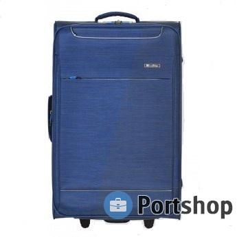 Чемодан большой Best Bags арт.Б-68182276 Mila
