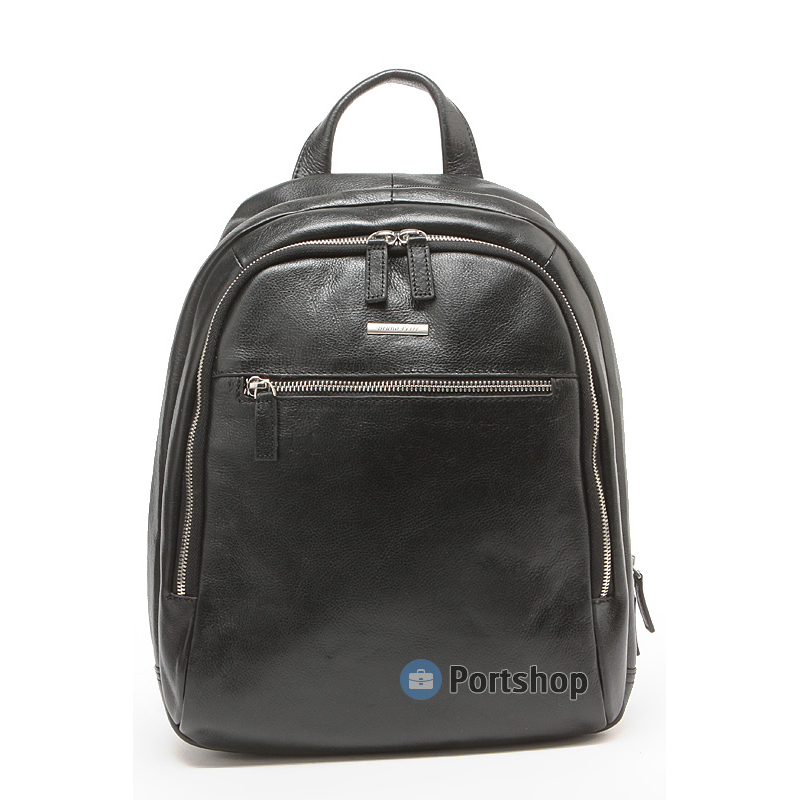 Интернет мазазн подрастклвых рюкзаков рюкзак андертейл