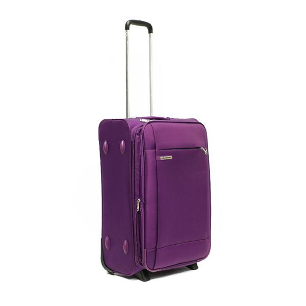 Чемоданы дешево ижевск сумки и рюкзаки для