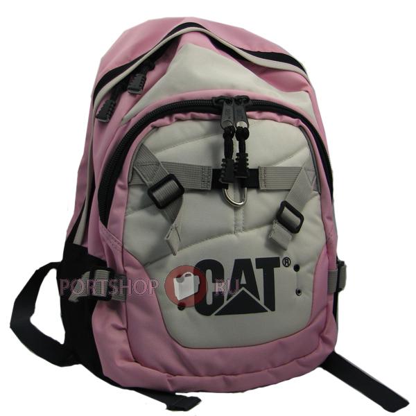 Сумки и рюкзаки для ноутбуков, портфели для ноутбуков.