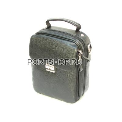 сумки и кошельки из экзотической кожи: сумки мужские чемодан.