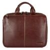 Купить сумку портфель Giorgio Ferretti 042 018 - интернет-магазин Cortar.