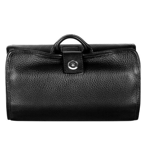 Купить мужской дорожный чемодан