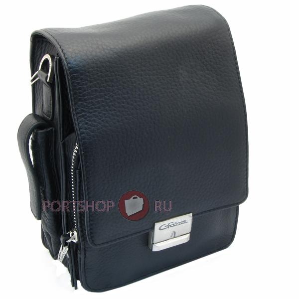 Мы предлагаем Вам купить мужскую сумку через плечо недорого в нашем магазине, все наши сумки выполнены из...