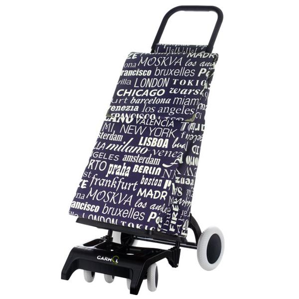 хозяйственные сумки на колесах average тележки - Сумки.