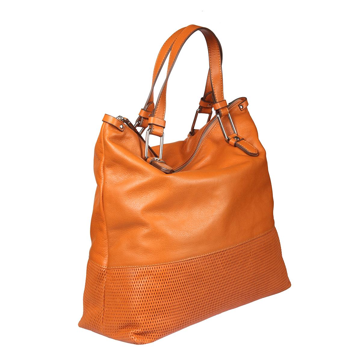 Фото сумочка женская