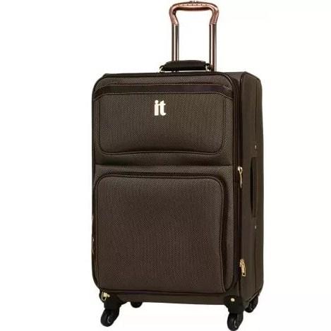 Чемодан средний IT Luggage арт.IT-05830661 Gibraltar