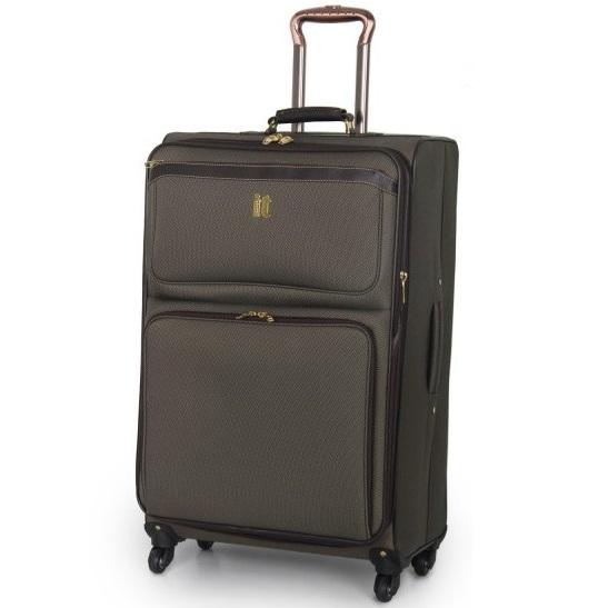Чемодан большой IT Luggage арт.IT-05830671 Gibraltar