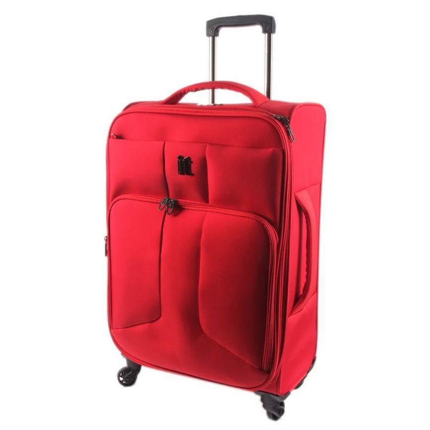 Чемодан средний IT Luggage арт.IT-07333861 Amsterdam