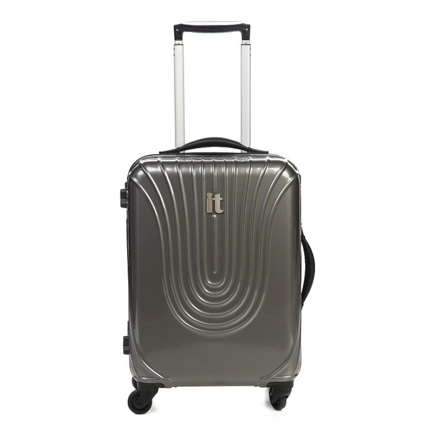 Чемодан средний IT Luggage арт.IT-08100259 Andorra