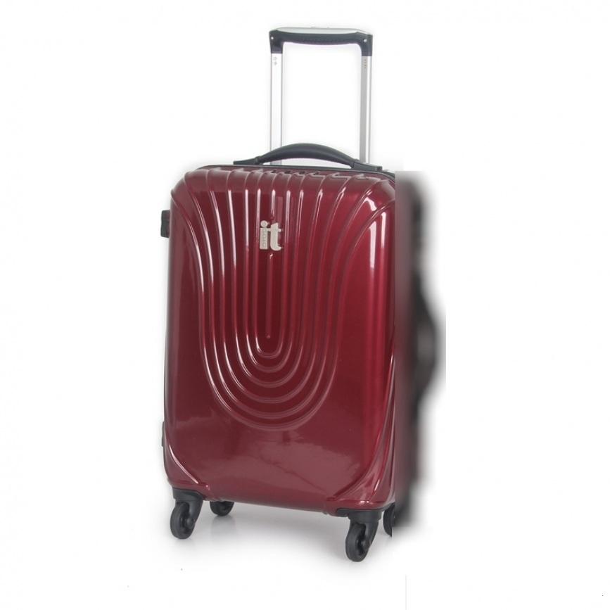 Дорожные чемоданы it купить