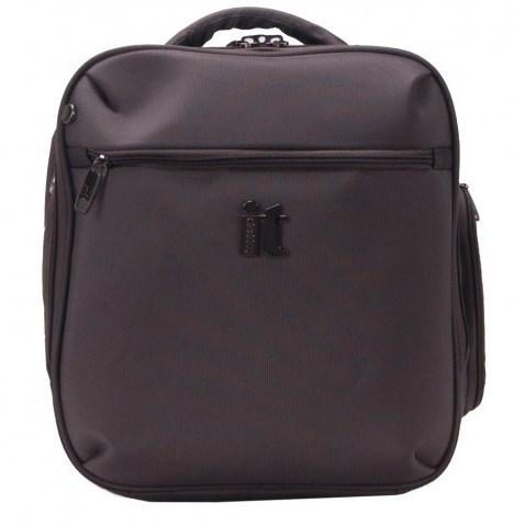 Сумка-планшет IT Luggage арт.11690229 Megalite Premium