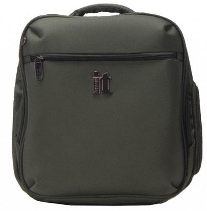 Сумка-планшет IT Luggage арт.11694029 Megalite Premium
