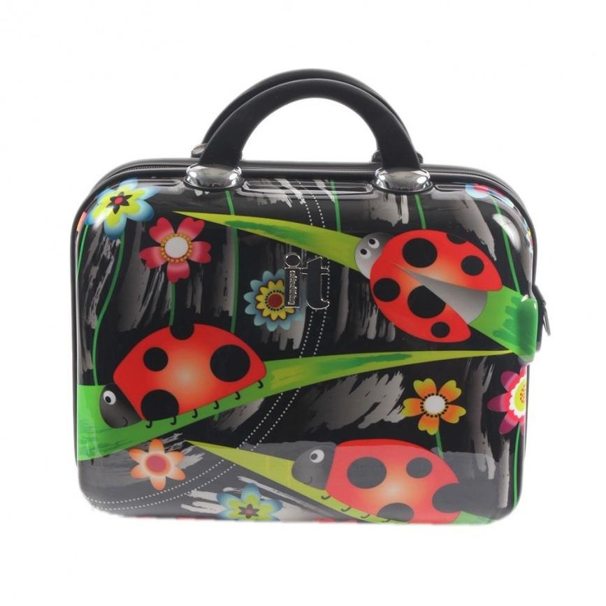 Бьюти-кейс IT Luggage арт.IT-30390135 San Juan