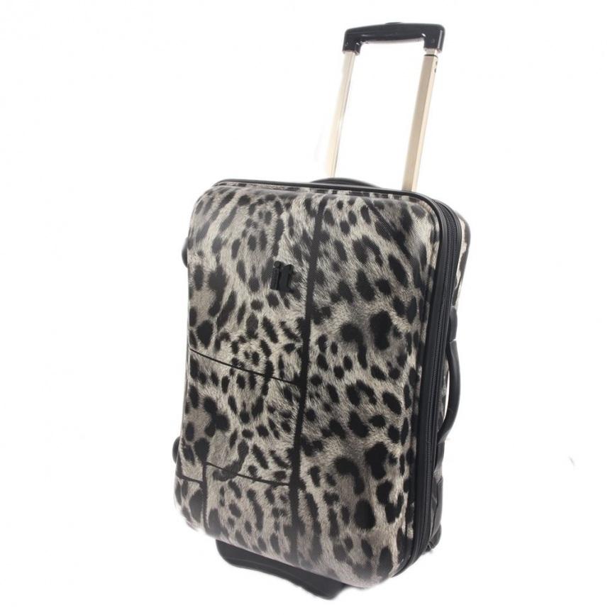 Чемодан средний IT Luggage арт.IT-88432653 Toronto