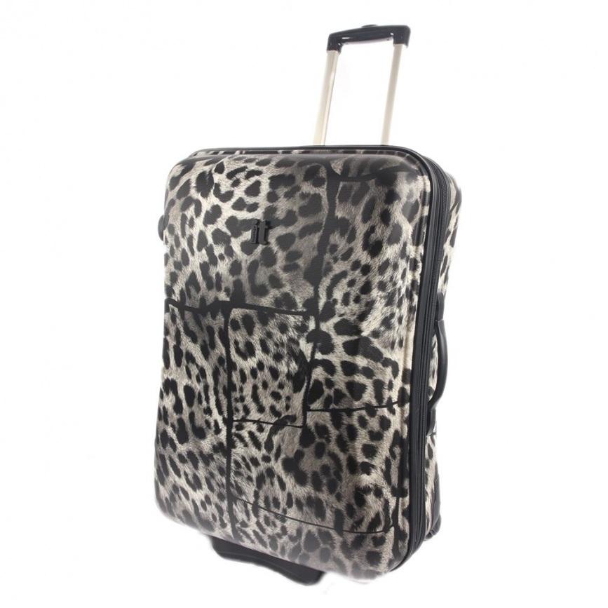 Чемодан большой IT Luggage арт.IT-88432667 Toronto