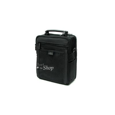 Школьные сумки сумерки: сумка на колесах польша.