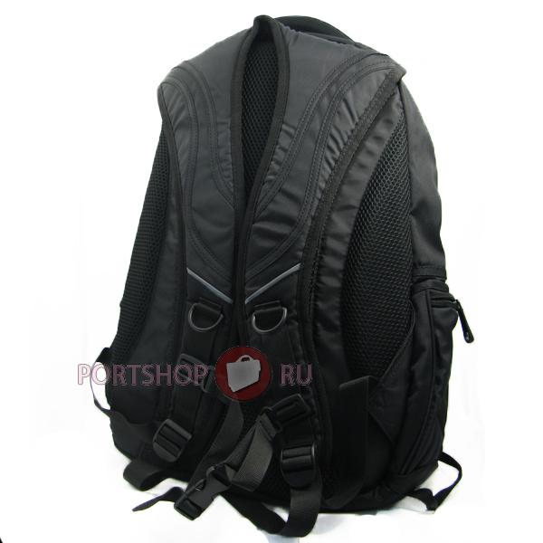 Рюкзак схемы вязание крючком: модели рюкзаков, как выбрать рюкзак.