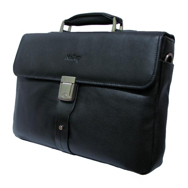 7f74ced81902 мужские портфели | мужской портфель | портфели мужские кожаные ...