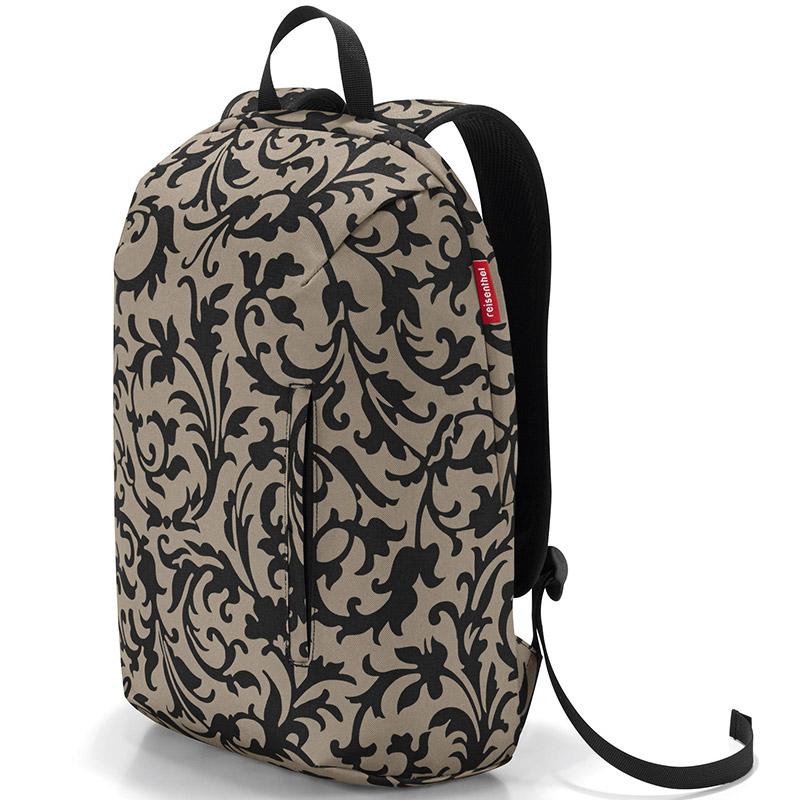Рюкзаки волгоград где купить рюкзаки слалом 40