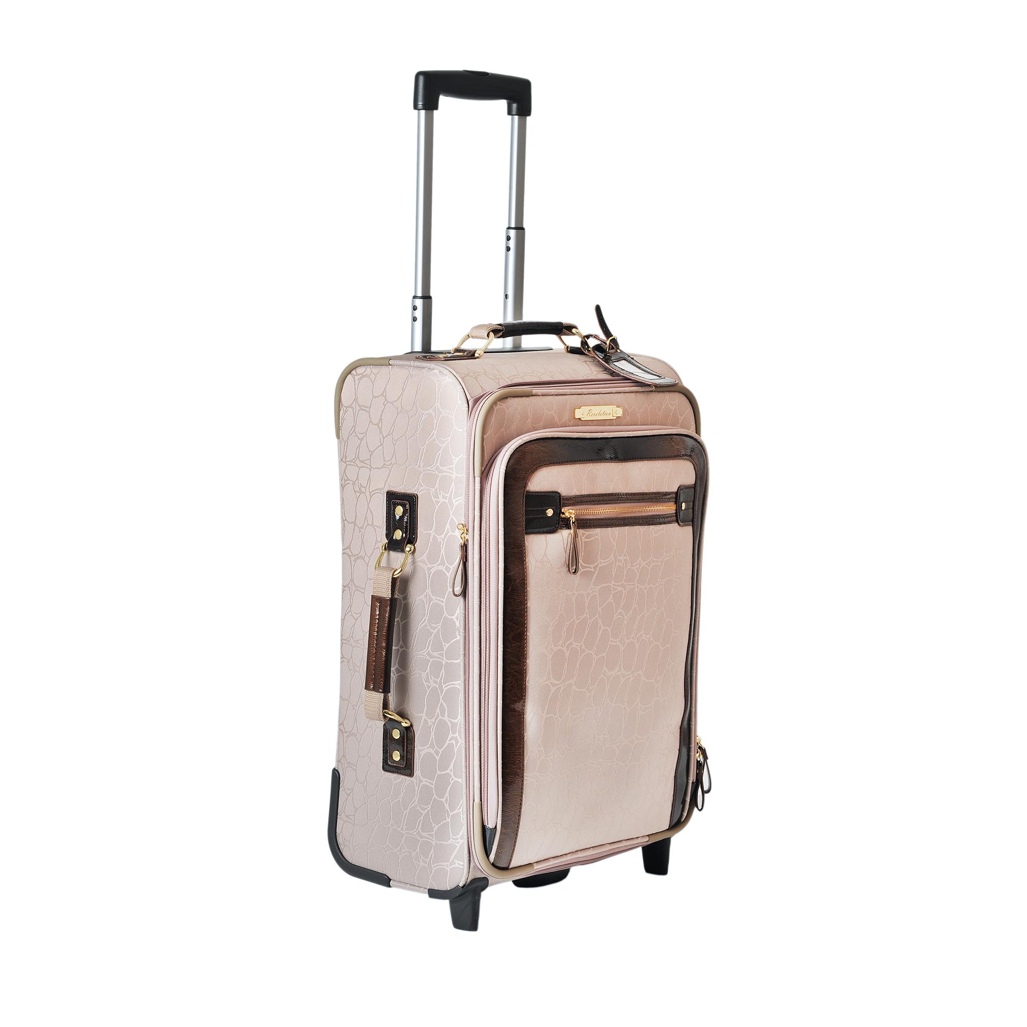 Чемоданы купить revalation чемоданы повышенной прочности