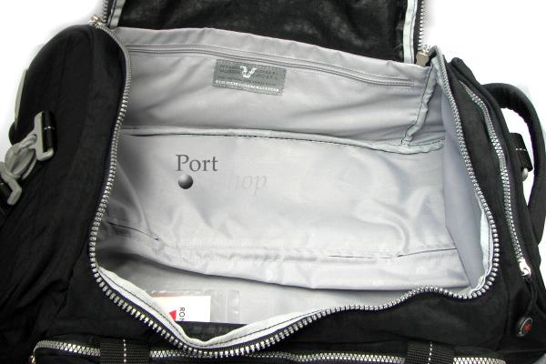 Другие товары из серии.  Рюкзак на колесах Roncato арт.7189