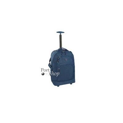 Сумка-тележка-рюкзак Roncato арт.7138