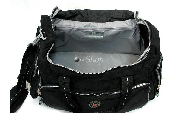 Рюкзак на колесах Roncato арт.7189