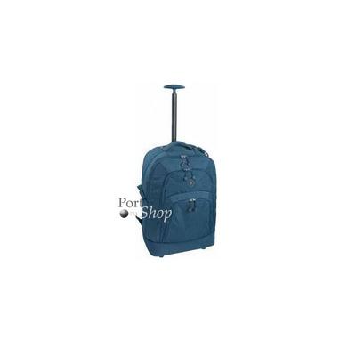 Какой купить рюкзак: рюкзак для металлодетектора, как выбрать рюкзак для...