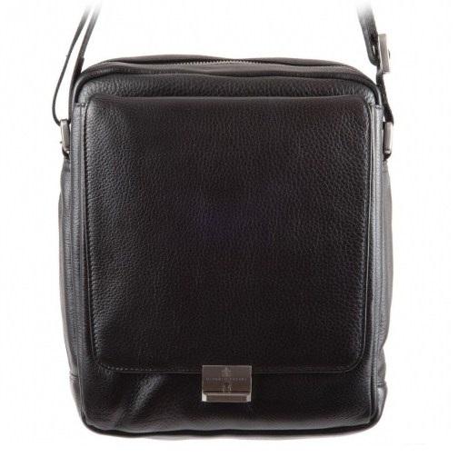 Сумка-планшет Giorgio Vasari арт.EF-145-black