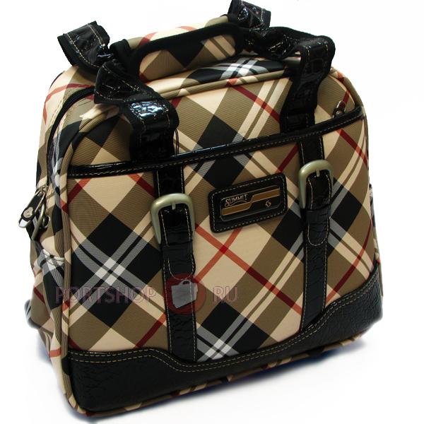...Бьюти кейс, чемодан для косметики по доступной цене с фотографиями и...