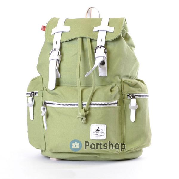 Рюкзаки в ростове на дону купить дорожные сумки на колёсах фото